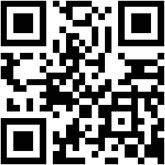 QR-Code zu Culture to go Blog - Kultur und Medien