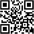 QR Code mit einem Link zu Culture to go Blog